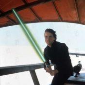 Découvrez l'extrait inédit de Star Wars qui a rendu fous les fans !