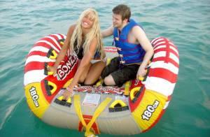 Le fils d'Anna Nicole Smith est mort d'une overdose médicamenteuse accidentelle