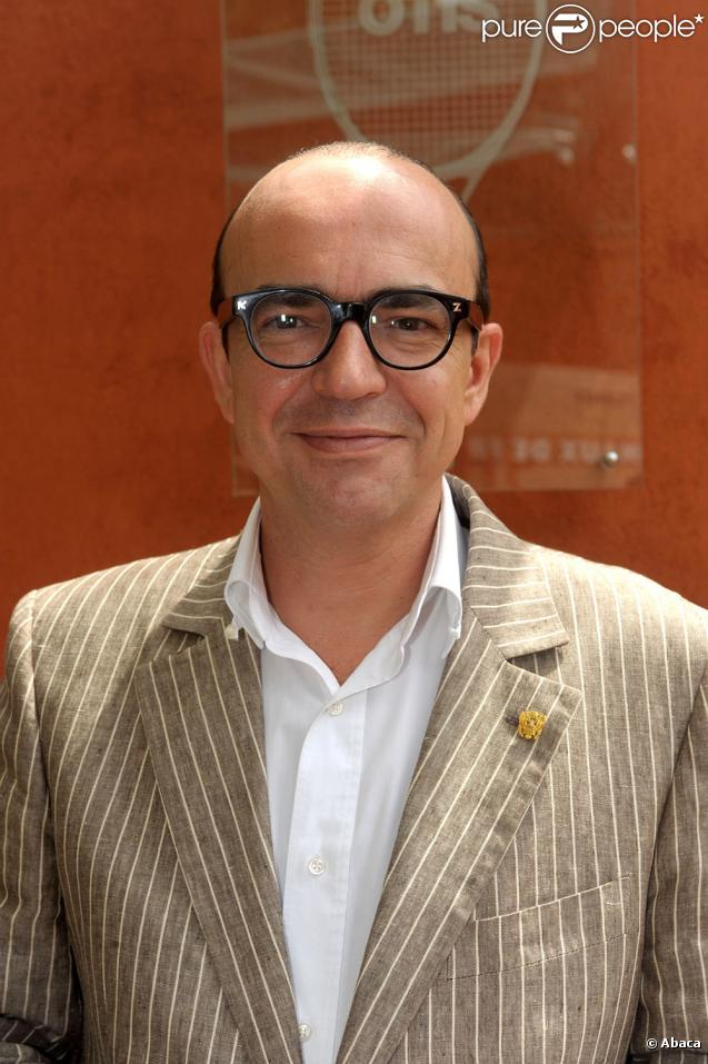 Karl Zéro