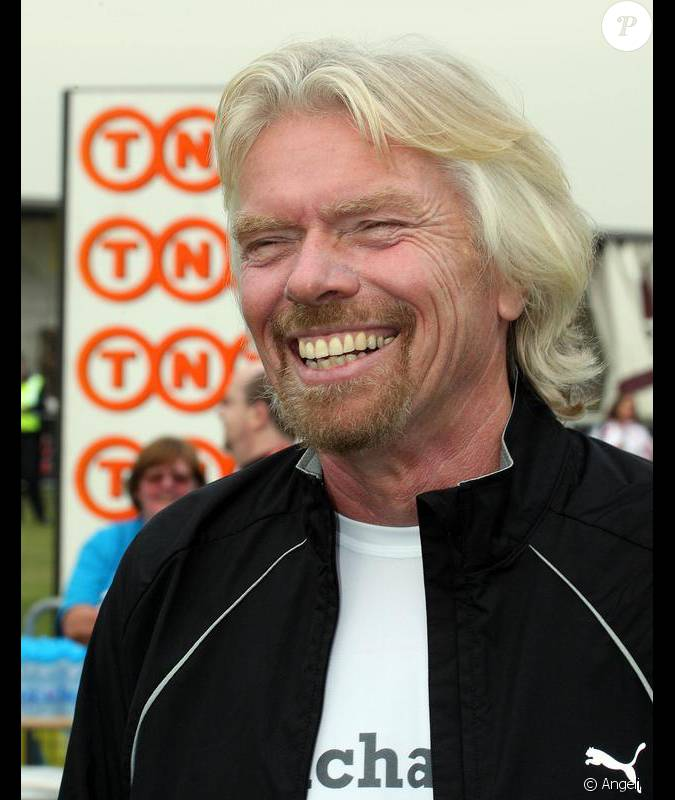 buddhist single men in branson Top 10 most inspirational leaders of today he not only rose from being raised by a single mother to becoming the leader of the free world sir richard branson.