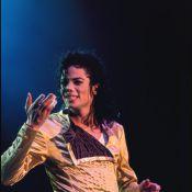 Michael Jackson bientôt ressuscité... grâce à ses fans !