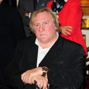 Quand Gérard Depardieu s'attaque à Juliette Binoche, ça fait très mal !