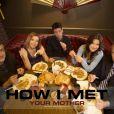 Nicole Scherzinger fera une apparition en guest dans la série  How I met your mother .