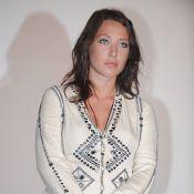 Laura Smet : une apparition très attendue qui semble difficile...