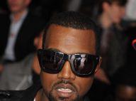 Kanye West : En pleine préparation de son album, il s'entoure d'un chanteur que l'on connaît très bien...