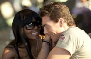 Matthias Pohl de Secret Story 2 : Malgré une carrière en berne, il file le parfait amour avec sa fiancée !