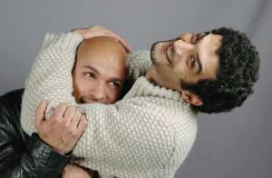 VIDEO : Eric et Ramzy réunissent un casting de stars !