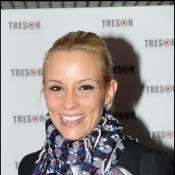 Elodie Gossuin : une femme très précieuse...