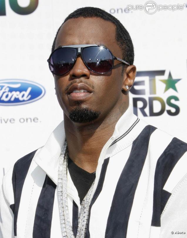 P. Diddy a été assigné en justice par une ex-employée de Bad Boy Records qui n'a de toute évidence pas digéré son licenciement...