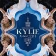 Kylie Minogue, Les Folies Tour, à partir de février 2011