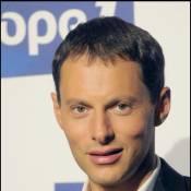 """Marc-Olivier Fogiel : """"Mon appétit pour la télévision revient"""" !"""
