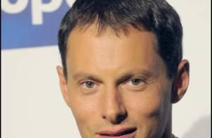 Marc-Olivier Fogiel :