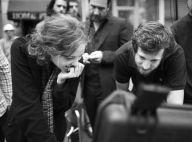 """Guillaume Canet à propos de Marion Cotillard : """"Regardez ma meuf comme elle est géniale !"""""""
