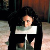 Maggie Gyllenhaal en tenue d'Eve dans la scène la plus sulfureuse de sa carrière...