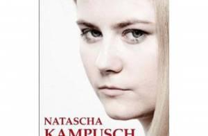 Natascha Kampusch dévoile de nouveaux détails de sa captivité dans un livre choc !