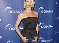 Nicollette Sheridan : Sa plainte à 20 millions de dollars contre le créateur de Desperate Housewives recevable !