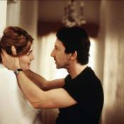 Retrouvailles : Julie Gayet tombe amoureuse de Jean-Hugues Anglade !