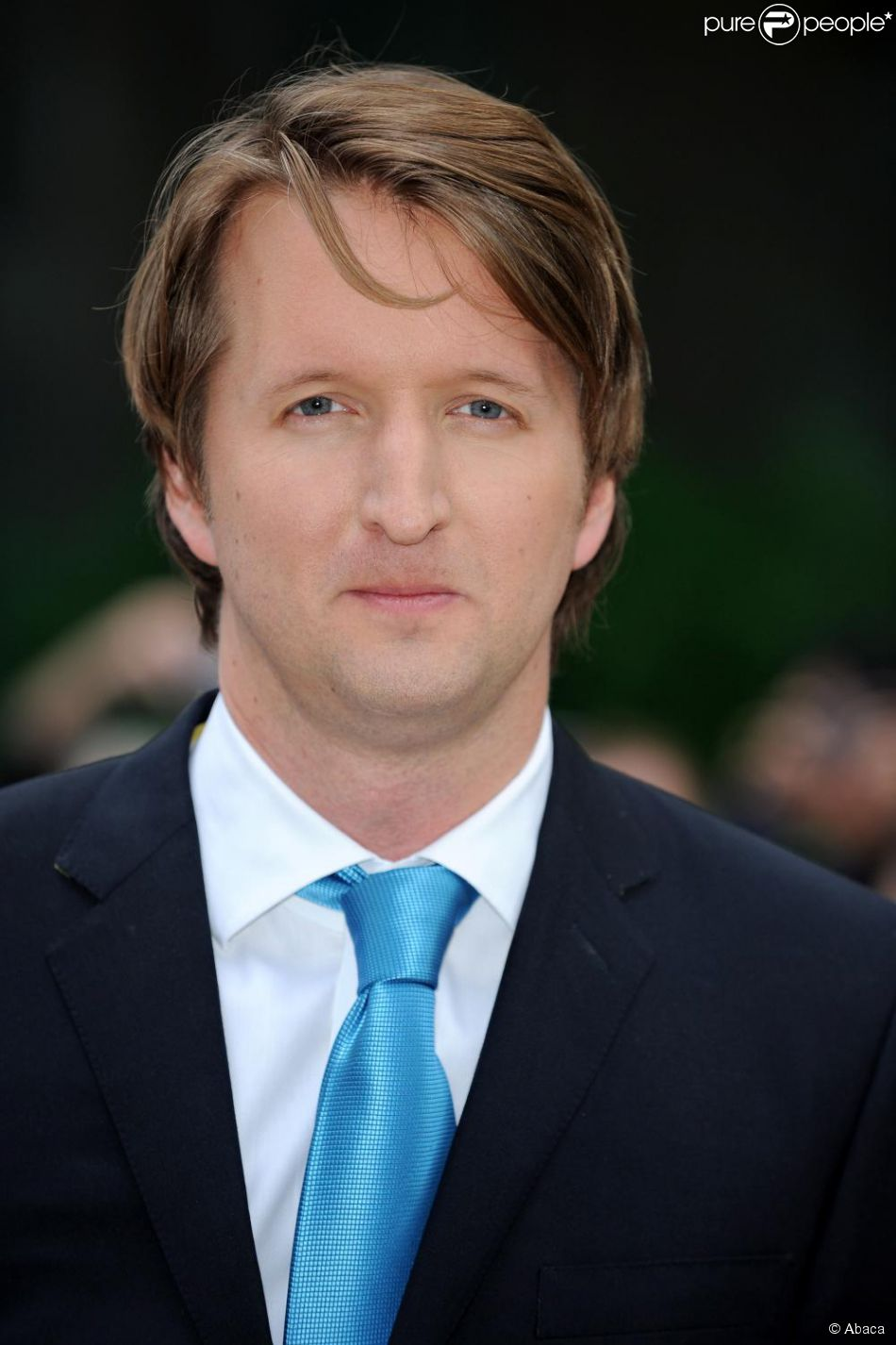 tom hooper les miserablestom hooper lunettes, tom hooper twitter, tom hooper movies, tom hooper soccer, tom hooper les miserables, tom hooper director, том хупер фильмография, tom hooper wikipedia, tom hooper, tom hooper imdb, tom hopper footballer, tom hooper wiki, tom hooper films, tom hooper the danish girl, tom hooper oscar, tom hooper football, tom hopper actor, tom hopper height, tom hooper contact, tom hooper biography