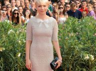 Michelle Williams, Natalie Portman, Jessica Alba... Les plus belles robes de la 67e Mostra de Venise !
