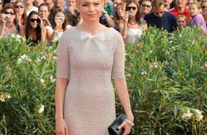 Michelle Williams, Natalie Portman, Jessica Alba... Les plus belles robes de la 67e Mostra de Venise !