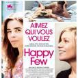La bande-annonce de  Happy Few.