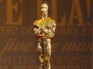 Découvrez le film qui va représenter la France aux prochains Oscars !