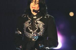 Mort de Michael Jackson : Le promoteur de ses concerts avortés réplique contre les attaques !