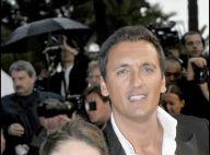 Dany Brillant : Découvrez son émouvant et tendre duo avec sa fille Léah !
