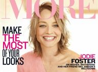 Jodie Foster : Elle soutient son ami Mel Gibson et le fait savoir à tout le monde !