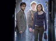 Harry Potter et les Reliques de la mort : Découvrez la nouvelle et magnifique bande-annonce !