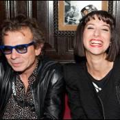 Philippe Manoeuvre, Lussi de Nouvelle Star, Quentin Mosimann et Sylvie Tellier... accros aux jeux vidéos !