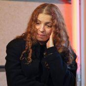 Rayhana : Costa-Gavras produit le premier film de la dramaturge agressée...