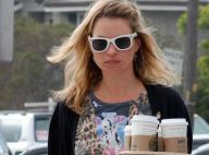 PHOTOS : Kate Moss, jamais sans ma fille !