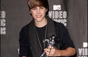 Justin Bieber va faire plaisir à ses fans français... Vraiment très plaisir !