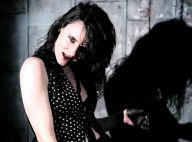Juliette Lewis bouillante et en sang : bienvenue dans son Fight Club !