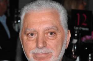 Paco Rabanne : On le croyait disparu... mais il revient !