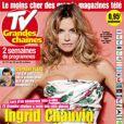 TV Grandes Chaînes du 16 au 29 octobre 2010
