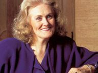 La cantatrice Joan Sutherland est décédée...