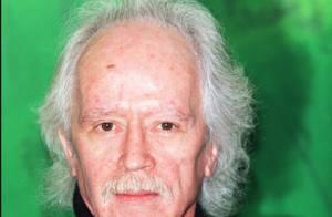 John Carpenter : Le réalisateur culte a été hospitalisé !