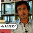 Greg, deux ans après - Suite du téléfilm Un mari de trop, diffusé sur TF1 le 11 octobre 2010.