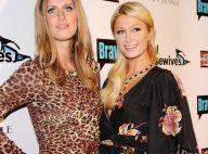 Paris Hilton, Nicky, sa mère, ses tantes : les nouvelles Desperate Housewives ?
