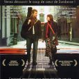 L'affiche du film Once