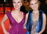 Natalie Portman et Scarlett Johansson bientôt de nouveau réunies à l'écran ?