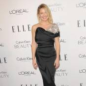 Kate Hudson : Avec sa mère Goldie Hawn, elle nous donne une leçon d'élégance !