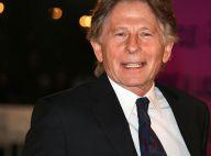 Roman Polanski : Le casting de rêve de son prochain film !