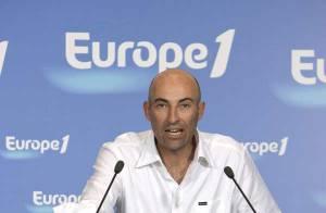 Nicolas Canteloup va-t-il quitter la bergerie ?