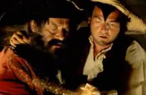 Louis et Matthieu Chedid : Leur merveilleuse complicité en clip, quel trésor !