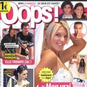 Secret Story 4 - Amélie : Qui sera invité à son mariage ? Qui sera blacklisté ?