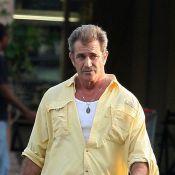Very Bad Trip 2 : Les stars du film ne veulent pas de Mel Gibson au casting !