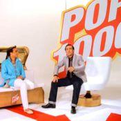 """""""Pop 1000"""" : La vraie-fausse émission qui allume le tube... cathodique !"""